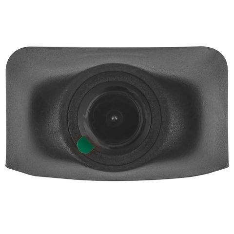 Камера переднего вида для Lexus NX 2015 г.в.