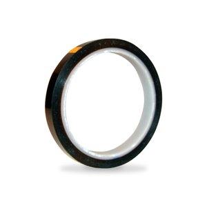 Thermal Tape, (10 mm, 33 m)