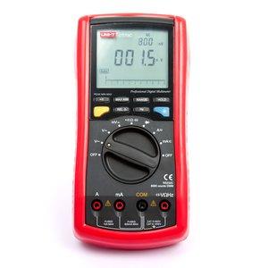 Digital Multimeter UNI-T UT70C