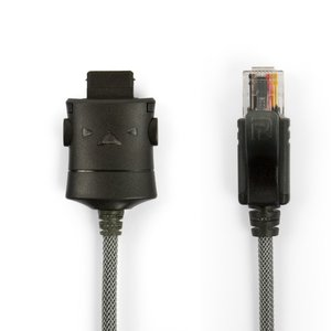 REXTOR Cable for Samsung E530