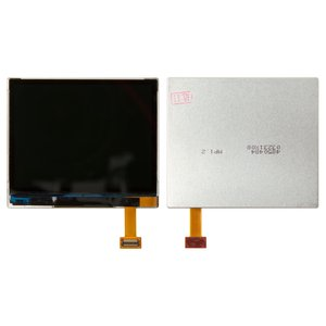 LCD for Nokia X5-01 Cell Phone