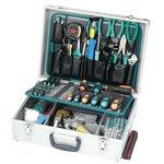 Professional Tool Kit Pro'sKit PK-15307BM