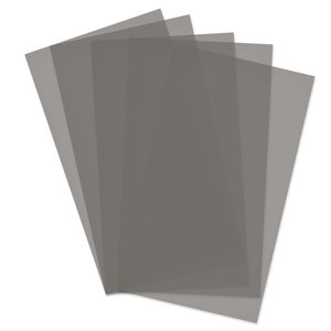 LCD Polarization Film for Apple iPhone 4, iPhone 4S Cell Phones, (100 pcs.)