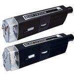 Тестер оптоволоконного кабеля (светоскоп) Pro'sKit 8PK-MA009