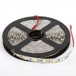 Светодиодная лента SMD5050 (природный белый, 300 светодиодов, 12 В DC, 5 м)