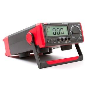 Цифровой настольный мультиметр UNI-T UT801
