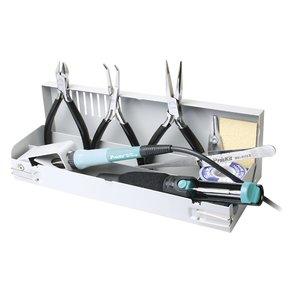 Ящик для паяльника и дополнительных инструментов Pro'sKit SH-4020