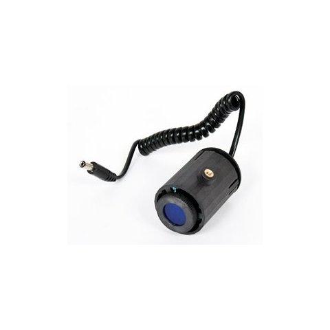 Верхнє підсвічування SZM L1 для бінокулярного мікроскопа ST60 24B2 та тринокулярного мікроскопа ST60 24Т2