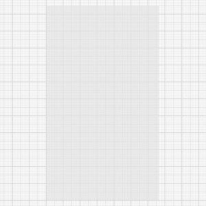 OCA-плівка для приклеювання скла в Samsung G900 Galaxy S5