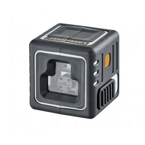 Лазерний рівень Laserliner CompactCube Laser 3