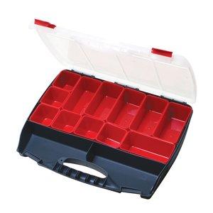 Storage Case Pro'sKit SB-4536B