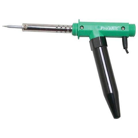 Soldering Iron Gun Pro'sKit SI S106B